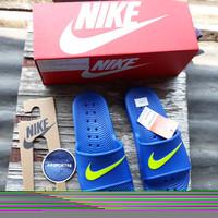 Sendal Nike Kawa Shower Original