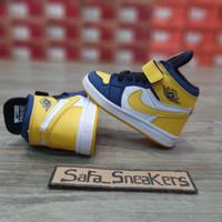 Sepatu Anak Anak Best Saller Sneaker anak tk /Anak kecil