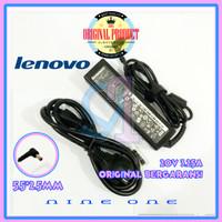 Charger Adaptor Laptop Lenovo G475 20V 3.25A Original