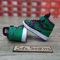 Sepatu Anak Pria & Wanita Best Saller Sneakers anak /sepatu anak tk