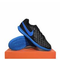 Sepatu Futsal Anak Nike JR Tiempo Legend 8 Club IC AT5882-004 Original