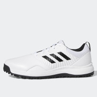 adidas Golf CP TRAXION SPIKELESS SHOES F34996