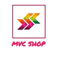 MVC SHOP / SPAREPART MOTOR / AKSESORIS MOTOR / MODIF MOTOR UNIVERSAL