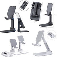 Folding Dekstop Phone Stand HD-23/ Phone Holder Stand HP