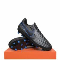 Sepatu Bola Anak Nike JR Legend 8 Academy FG Black AT5732-004 Original
