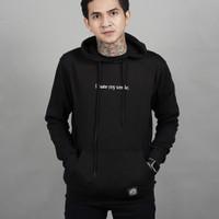 Sweater SLHVX
