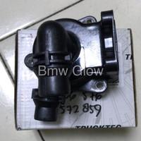 Rumah Thermostat BMW N42 E46 N46 E90 Trucktec