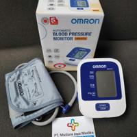 tensimeter digital omron 8712
