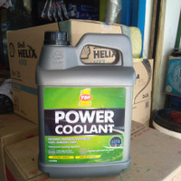 Top 1 Power Coolant 4 Liter