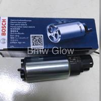 Motor Fuel Pump BMW E30 M40 BOSCH