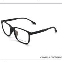 kacamata pria | TOMHILL | gratis lensa antiradiasi minus/plus/silinder