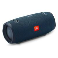 JBL Xtreme 2 / Xtreme2 Waterproof Portable Bluetooth Speaker Original
