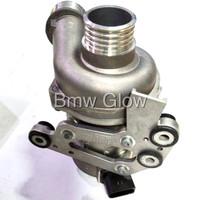 Electric Water Pump BMW F10 F30 N52N 11517583836 Pierbug