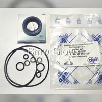 Seal Pompa Power Steering BMW E36 Merk DPH Germany
