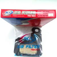 filter udara suzuki skydrive