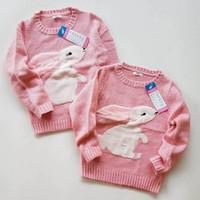 sweter anak perempuan