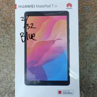 Huawei matepad T8 / tablet huawei t8 NEW 2/32 garansi resmi