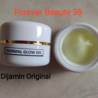 Cream Customized NGG