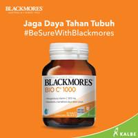 vitamin bio c blackmores bio-c 1000mg original