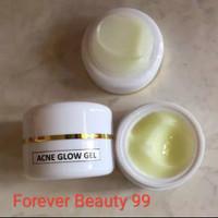 Cream customized AGG