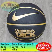 Bola Basket Nike Versa Tack VERSATACK Original