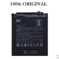 BATERAI XIAOMI BN43 NOTE4 x ORI 100%