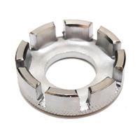 kunci pas jari-jari sepeda motor 10-15 bike spare part repair tools