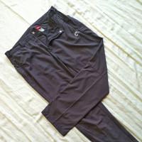 celana gunung/hiking pants quickdry NEPA second big size no 37