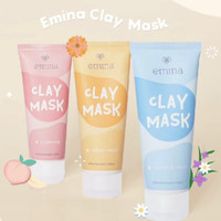 emina clay mask 60ml