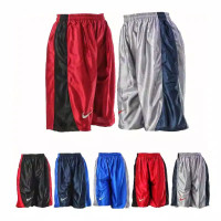 celana basket/ celana pendek/celana olahraga/celana paragon