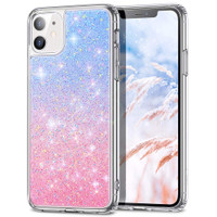 Case iPhone 11 ESR Glamour Sparkling Crystal Glitter Cover Casing