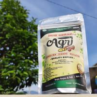 Jahe Merah Agri Bubuk kayu manis Cabe Jawa kapulaga gula tebu