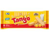 TANGO Wafer Keju 130g