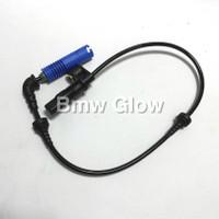 Sensor ABS Belakang Kanan BMW E46 N42 ATE 34526752683