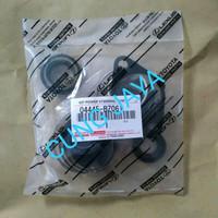 Seal kit rack power steering kit bawah toyota avanza 1.5 1500cc