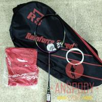 Raket Badminton RS iso power 999 EVO original