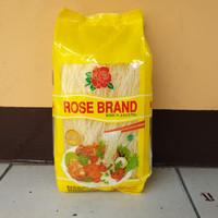 [satuan] ROSE BRAND Super Bihun Jagung 250 gram
