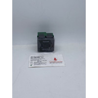 MATA STOP KONTAK USB PANASONIC SILVER BLACK WEF1172B
