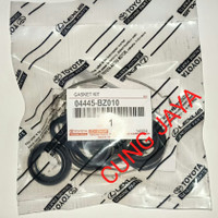 Seal kit rack power steering kit bawah toyota avanza 1.3 xenia 1.3