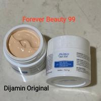 Primanesse Nia Plus UV Protection Cream P1 krem-sunblock by Primaderma
