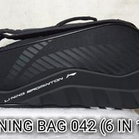 Tas / Bag Lining 042 ( 6 in 1 ) original