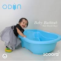 Bak Mandi Bayi Scoora