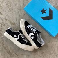 Sepatu Converse Play Star