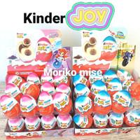 ferrero rocher kinder joy boys girls / kinder keen / egg surprise