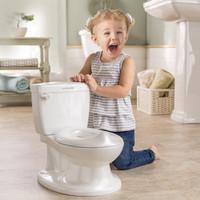 summer my size potty
