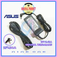 Charger Adaptor Laptop Asus K43 K42 A42F K55 K56 19V - 3.42A Original