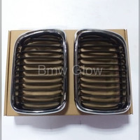 Grill BMW E36 318i 323i Facelift Satuan Kanan atau Kiri