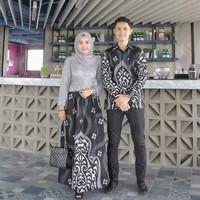 Jual Baju Kondangan Baju Di Sukoharjo Harga Terbaru 2021