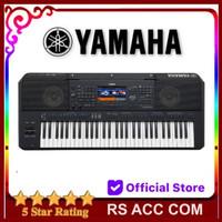 KEYBOARD YAMAHA PSR SX900 ORIGINAL