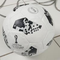 Bola Futsal Adidas Telstar